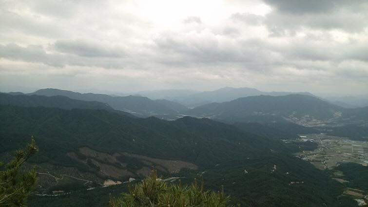 오봉산풍경3