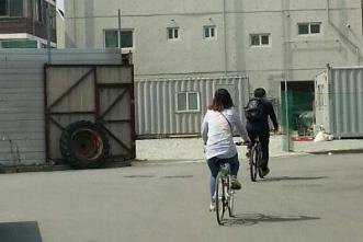자전거대여3.jpg