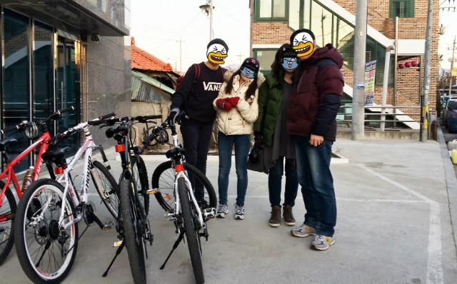 자전거대여4.jpg