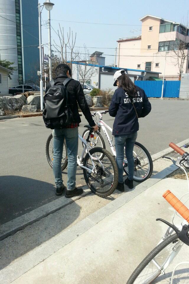 자전거대여2.jpg
