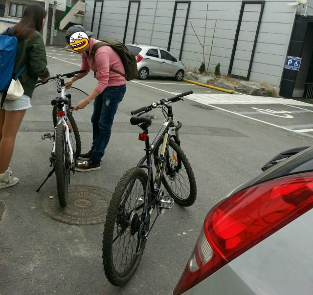 자전거대여1.jpg